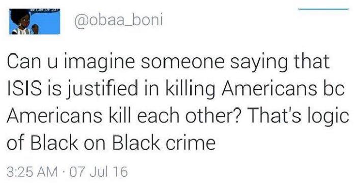 Black on black logic.tweet.png