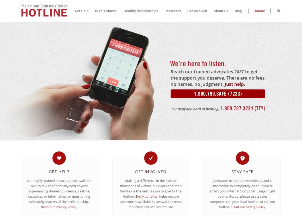 Domestic Violence Hotline.png