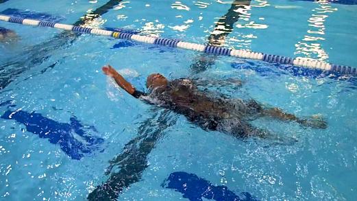 Backstroke 2.png