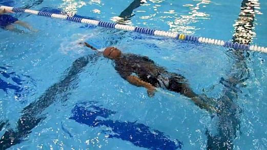 Backstroke.png