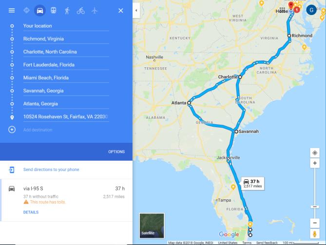 Road Trip.2018-01-05_13-46-07