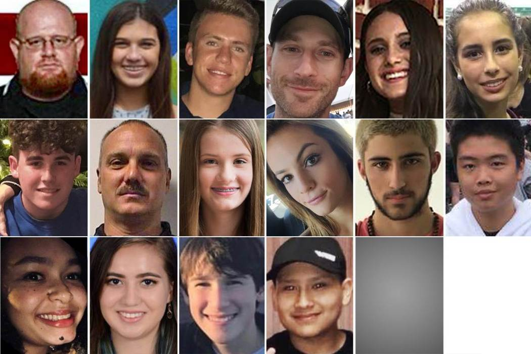 180217-parkland-victims-16up-composite_f28d54947a0ad694bc02699c473e6dc2-nbcnews-fp-1200-800