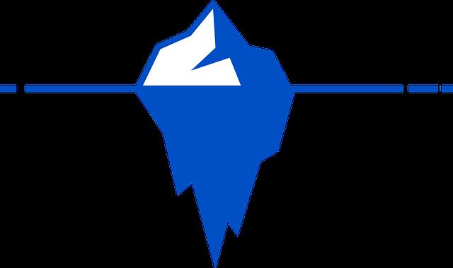 iceberg-2070977_640.png